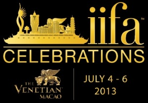 iifa IIFA Award Winners!