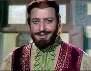 image 300x234 Bollywood legend Pran dies aged 93