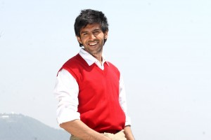 "karthikkaanchi 300x200 Kartik Aryan of  Kaanchi, ""I am a romantic person at heart"""