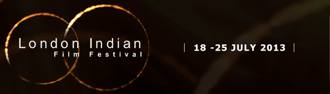 liff Get Ready for the Cool London Indian Film Festival Opening July 18th!!