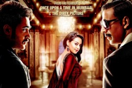 ouatimdmusicreview05