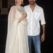 raanjhanaasuccess01 185x185 Raanjhanaa success party