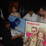 raanjhanaasuccess09 185x185 Raanjhanaa success party