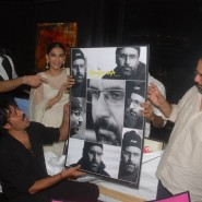 raanjhanaasuccess10 185x185 Raanjhanaa success party