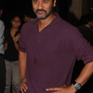 raanjhanaasuccess11 185x185 Raanjhanaa success party
