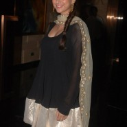 raanjhanaasuccess12 185x185 Raanjhanaa success party