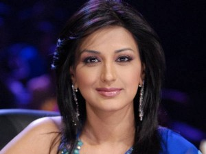 sonali bendre 300x225 Sonali Bendre returns to big screen in 'OUTIMD' after a gap of 10 years!