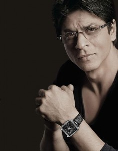srk5tipschennaiexpress1 235x300 Shah Rukh keen to bring more Indian cinema to Cannes
