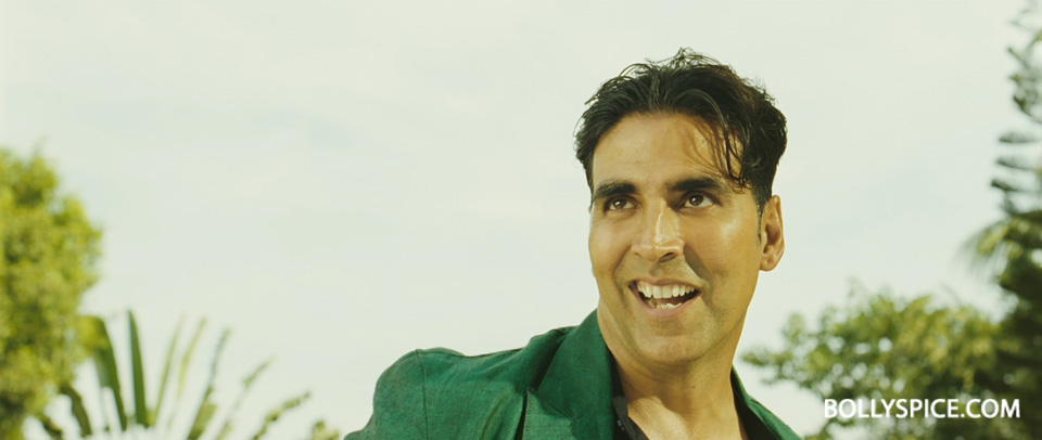 13aug BOSS Trailer07 Akshay Kumars BOSS trailer launched!