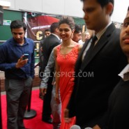 13aug CE Feltham11 185x185 Shah Rukh Khan and Deepika Padukone meet fans at Cineworld Feltham Exclusive Report