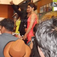 13aug CE Feltham24 185x185 Shah Rukh Khan and Deepika Padukone meet fans at Cineworld Feltham Exclusive Report