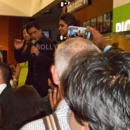 13aug CE Feltham25 185x185 Shah Rukh Khan and Deepika Padukone meet fans at Cineworld Feltham Exclusive Report