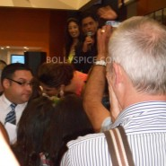 13aug CE Feltham27 185x185 Shah Rukh Khan and Deepika Padukone meet fans at Cineworld Feltham Exclusive Report