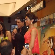 13aug CE Feltham32 185x185 Shah Rukh Khan and Deepika Padukone meet fans at Cineworld Feltham Exclusive Report