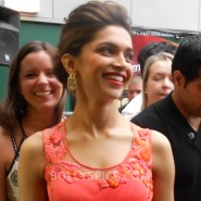 13aug CE Feltham38 185x185 Shah Rukh Khan and Deepika Padukone meet fans at Cineworld Feltham Exclusive Report
