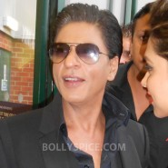 13aug CE Feltham44 185x185 Shah Rukh Khan and Deepika Padukone meet fans at Cineworld Feltham Exclusive Report