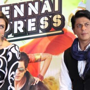 13aug CEintrvw Deepika SRK03 185x185 Riding the Chennai Express with Shah Rukh Khan and Deepika Padukone in London!
