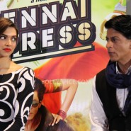 13aug CEintrvw Deepika SRK04 185x185 Riding the Chennai Express with Shah Rukh Khan and Deepika Padukone in London!