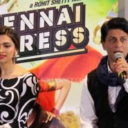 13aug CEintrvw Deepika SRK08 185x185 Riding the Chennai Express with Shah Rukh Khan and Deepika Padukone in London!