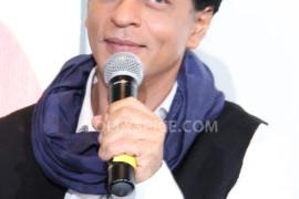 13aug_CEintrvw-Deepika-SRK12