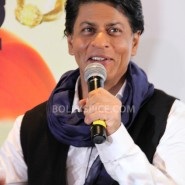 13aug CEintrvw Deepika SRK13 185x185 Riding the Chennai Express with Shah Rukh Khan and Deepika Padukone in London!