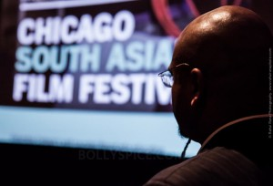 13aug CSAFF 2013 300x204 Chicago South Asian Film Festival Announces 2013 Film Selection