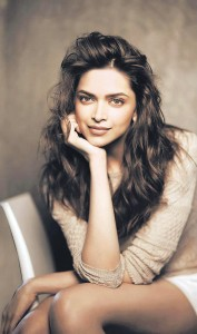13aug Deepika Success 177x300 Deepika's road to success