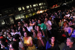 13aug_FatLabs-Bollywood-Monster-Mash-Up-night-crowd-Credit-Baz-Kanda