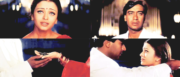 13aug HDDCS ScenebyScene02 Scene by Scene: Hum Dil De Chuke Sanam (English: I Have Given My Heart, Darling)