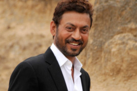13aug_Irrfan-Norway