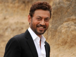 13aug Irrfan Norway 300x225 Irrfan Khan's Master Class at the Bollywood Festival Norway 2013