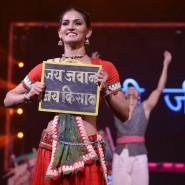 13aug JDJ6 wk11 29 185x185 Jhalak Dikhhlaa Jaa 6: Phir Bhi Dil Hai Hindustani