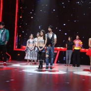 13aug JDJ6 wk12 01 185x185 Jhalak Dikhhlaa Jaa Week 12: A Mixed And Doubled Blast!