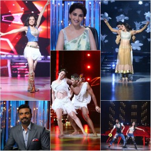 13aug JDJ6 wk12 02 300x300 Jhalak Dikhhlaa Jaa Week 12: A Mixed And Doubled Blast!