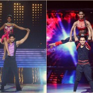 13aug JDJ6 wk12 05 185x185 Jhalak Dikhhlaa Jaa Week 12: A Mixed And Doubled Blast!
