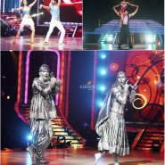 13aug JDJ6 wk12 06 185x185 Jhalak Dikhhlaa Jaa Week 12: A Mixed And Doubled Blast!