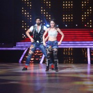 13aug JDJ6 wk12 07 185x185 Jhalak Dikhhlaa Jaa Week 12: A Mixed And Doubled Blast!