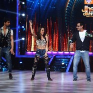 13aug JDJ6 wk12 08 185x185 Jhalak Dikhhlaa Jaa Week 12: A Mixed And Doubled Blast!