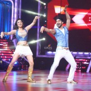 13aug JDJ6 wk12 09 185x185 Jhalak Dikhhlaa Jaa Week 12: A Mixed And Doubled Blast!