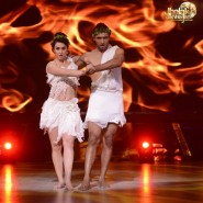 13aug JDJ6 wk12 10 185x185 Jhalak Dikhhlaa Jaa Week 12: A Mixed And Doubled Blast!