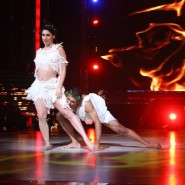13aug JDJ6 wk12 11 185x185 Jhalak Dikhhlaa Jaa Week 12: A Mixed And Doubled Blast!