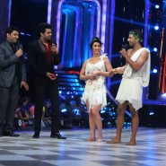 13aug JDJ6 wk12 11A 185x185 Jhalak Dikhhlaa Jaa Week 12: A Mixed And Doubled Blast!