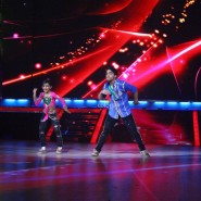 13aug JDJ6 wk12 12 185x185 Jhalak Dikhhlaa Jaa Week 12: A Mixed And Doubled Blast!