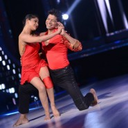 13aug JDJ6 wk12 14 185x185 Jhalak Dikhhlaa Jaa Week 12: A Mixed And Doubled Blast!