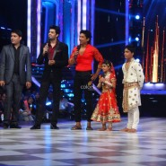 13aug JDJ6 wk12 15 185x185 Jhalak Dikhhlaa Jaa Week 12: A Mixed And Doubled Blast!