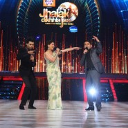 13aug JDJ6 wk12 17 185x185 Jhalak Dikhhlaa Jaa Week 12: A Mixed And Doubled Blast!
