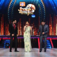 13aug JDJ6 wk12 18 185x185 Jhalak Dikhhlaa Jaa Week 12: A Mixed And Doubled Blast!