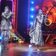 13aug JDJ6 wk12 19 185x185 Jhalak Dikhhlaa Jaa Week 12: A Mixed And Doubled Blast!