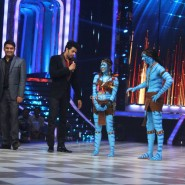 13aug JDJ6 wk12 23 185x185 Jhalak Dikhhlaa Jaa Week 12: A Mixed And Doubled Blast!