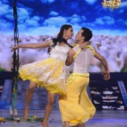 13aug JDJ6 wk12 24 185x185 Jhalak Dikhhlaa Jaa Week 12: A Mixed And Doubled Blast!